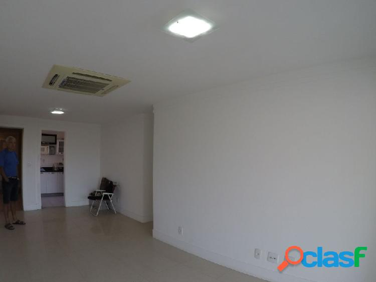 Onix II - Apartamento a Venda no bairro Recreio dos Bandeirantes - Rio de Janeiro, RJ - Ref.: GR845789