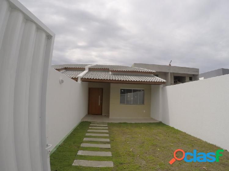 PARQUE GUARÁ - Casa a Venda no bairro Guaratiba - Rio de Janeiro, RJ - Ref.: GR90742