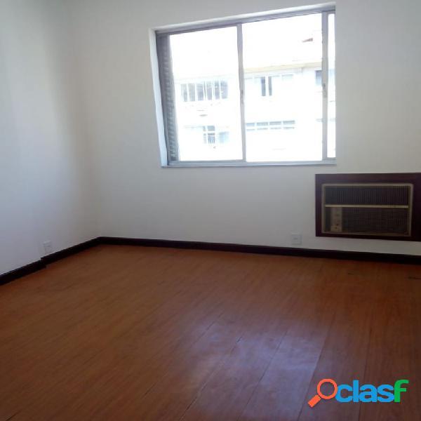 Apartamento a venda no bairro copacabana - rio de janeiro, rj - ref.: gr93073