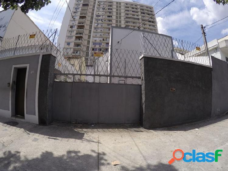 Casa a venda no bairro andaraí - rio de janeiro, rj - ref.: gr19108
