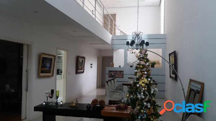 Casa alto padrão a venda no bairro campo grande - rio de janeiro, rj - ref.: gr13280