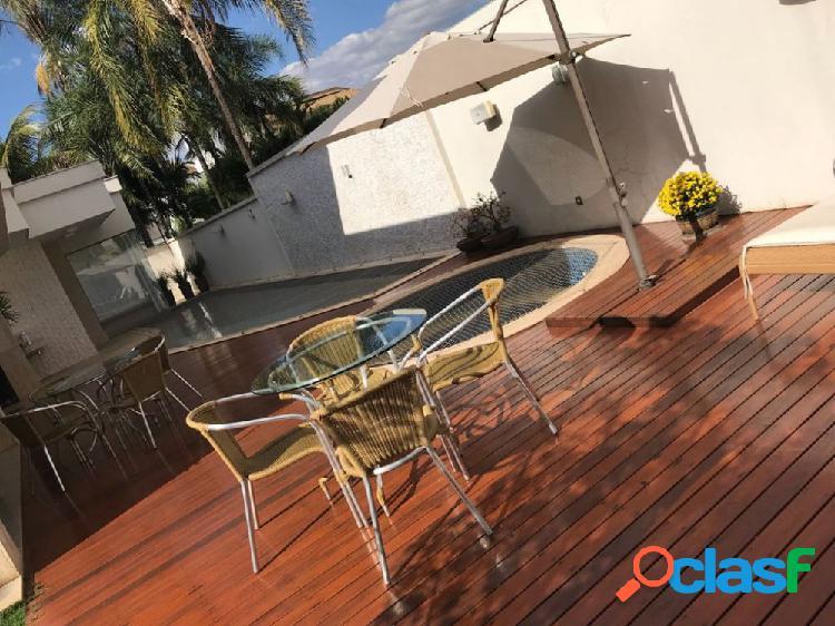 Edifício flamboyant park business - sala comercial a venda no bairro jardim goiás - goiânia, go - ref.: me21795