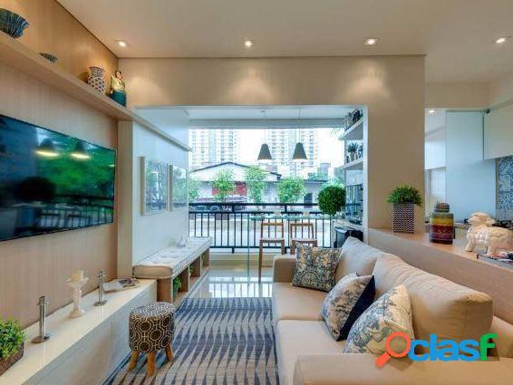 Reserva jaraguá - apartamento a venda no bairro vila jaraguá - goiânia, go - ref.: me22836