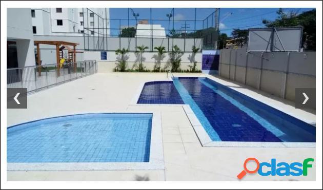 Residencial serra das areias - apartamento a venda no bairro jardim nova era - aparecida de goiânia, go - ref.: me59805