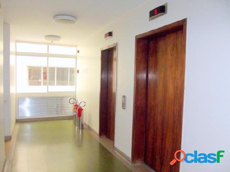 Sala comercial - rua itacolomi - consultórios - sala comercial a venda no bairro higienópolis - são paulo, sp - ref.: sa71386