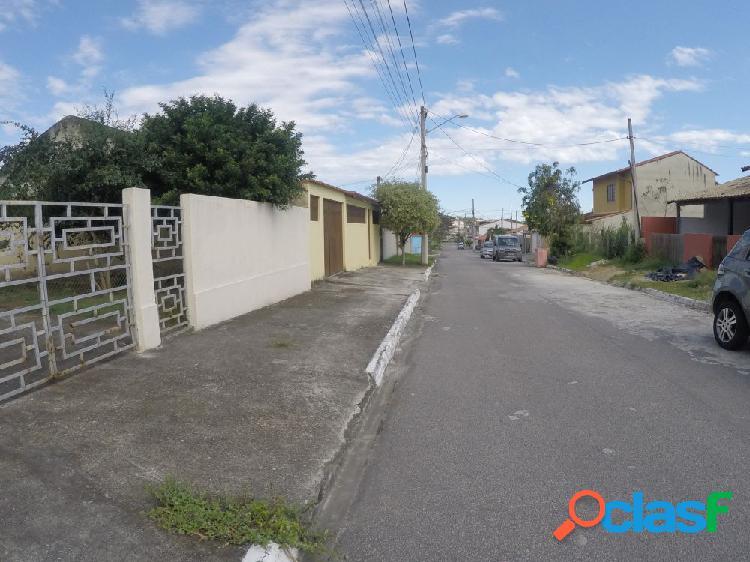 Terreno em condomínio a venda no bairro guaratiba - rio de janeiro, rj - ref.: gr61538