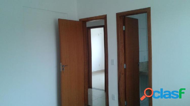 Apartamentos de 3 quartos, candida camara - apartamento a venda no bairro cândida câmara - montes claros, mg - ref.: ap010