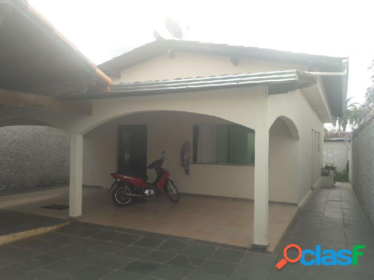 Casa bairro sumaré - casa a venda no bairro vila sumaré - montes claros, mg - ref.: ca005
