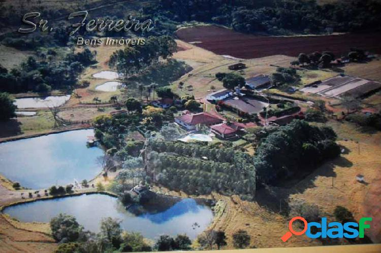 Fazenda de café - alta mogiana - 43 alqueires - fazenda a venda no bairro rural - pedregulho, sp - ref.: faz-001