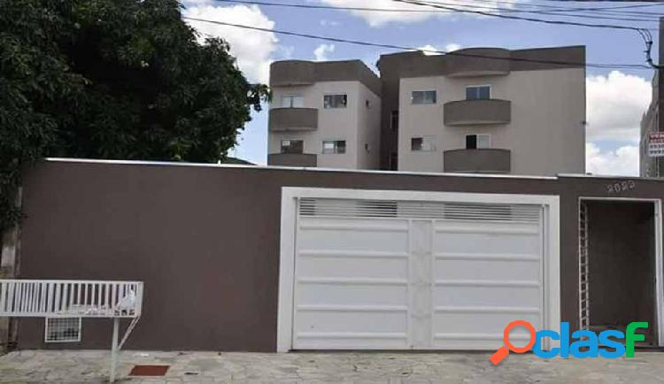 Apartamento a venda no bairro vila marta - franca, sp - ref.: apt-003