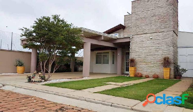 Casa a venda condomínio fechado- franca-sp - casa em condomínio a venda no bairro jardim noêmia - franca, sp - ref.: cas-001