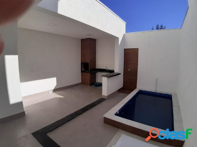 Casa alto padrão a venda no bairro horto florestal jacyra - americana, sp - ref.: ca39467
