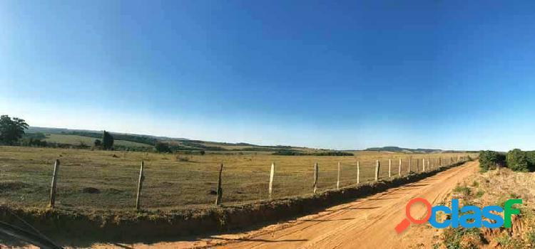 Fazenda a venda em ibiraci, minas gerais - fazenda a venda no bairro centro - ibiraci, mg - ref.: faz-011