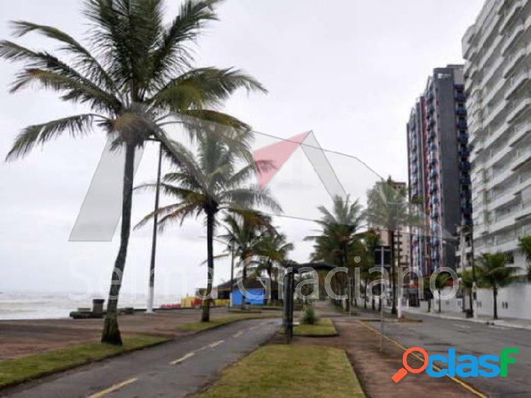 Apartamento a venda no bairro caiçara - praia grande, sp - ref.: ap00063