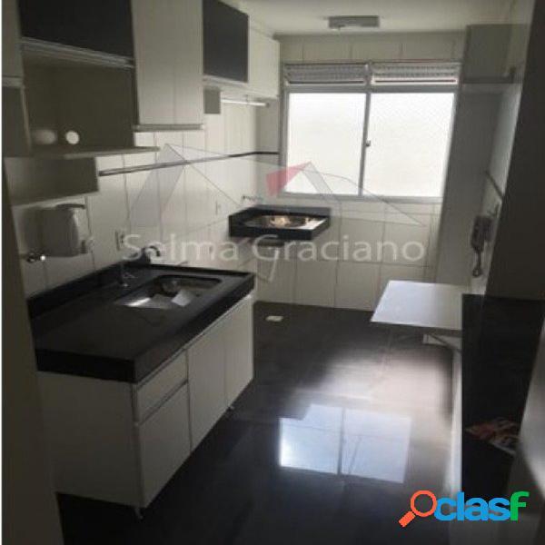 Apartamento a venda no bairro jardim nova europa - campinas, sp - ref.: ap00026