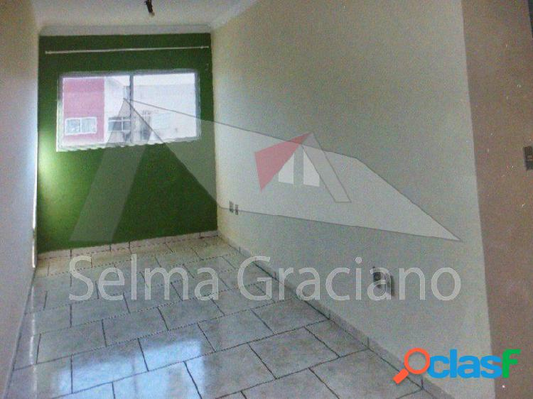 Apartamento a venda no bairro jardim santa esmeralda - hortolândia, sp - ref.: ap00093