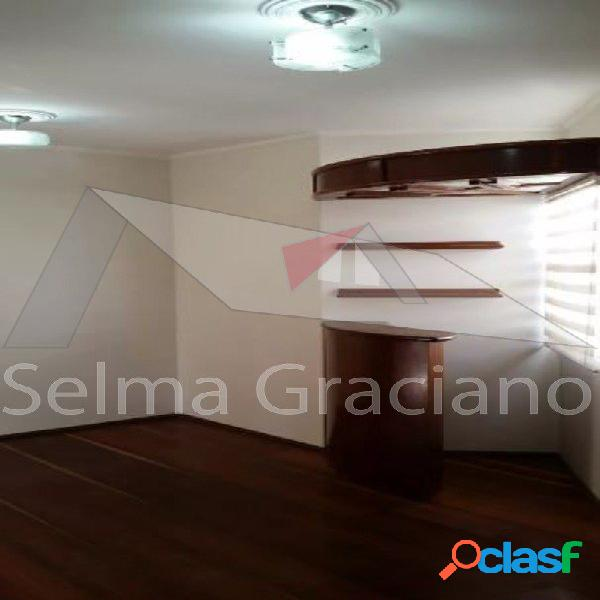 Apartamento a venda no bairro jardim são vicente - campinas, sp - ref.: ap00052