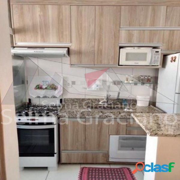 Apartamento a venda no bairro loteamento parque são martinho - campinas, sp - ref.: ap00034