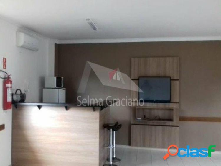 Apartamento a venda no bairro loteamento parque são martinho - campinas, sp - ref.: ap00032