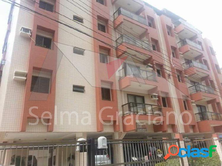Apartamento para temporada no bairro praia grande/ubatuba - ubatuba, sp - ref.: ap00045