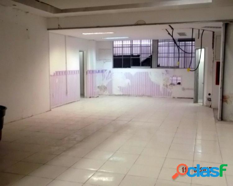 Edifício credireal - loja a venda no bairro botafogo - rio de janeiro, rj - ref.: vl12130142
