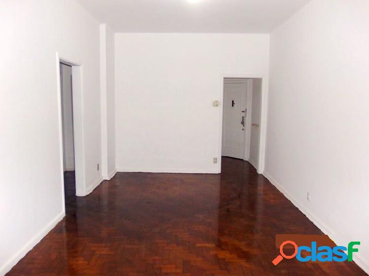 Edifício maranguá - apartamento para aluguel no bairro copacabana - rio de janeiro, rj - ref.: mla242021011