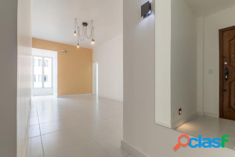 Edifício rdl - apartamento a venda no bairro leme - rio de janeiro, rj - ref.: iva13231188