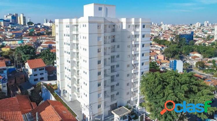 Residencial jardim paulicéia - apartamento a venda no bairro tucuruvi - são paulo, sp - ref.: 1-00129