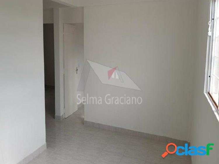Venda em condomínio na vila união - apartamento a venda no bairro parque residencial vila união - campinas, sp - ref.: ap00036