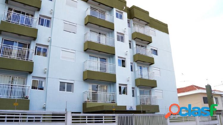 Apartamento a venda no bairro parada inglesa - são paulo, sp - ref.: 1-00108