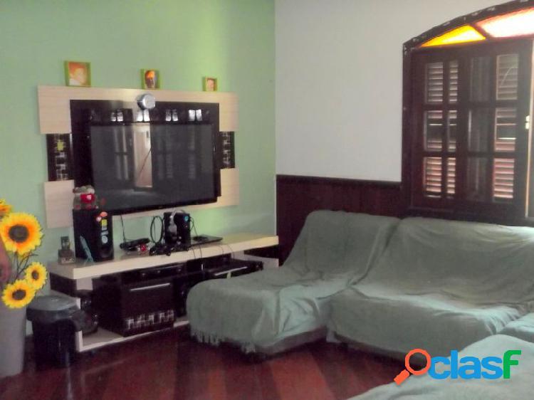 Casa triplex a venda no bairro taquara - rio de janeiro, rj - ref.: xvr1224252210