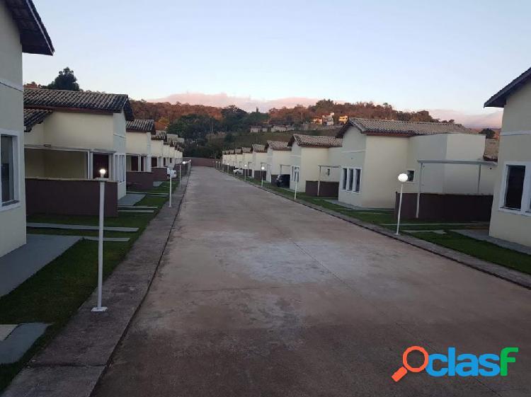 Condomínio morada brasil atibaia - sp - casa em condomínio a venda no bairro jardim estância brasil - atibaia, sp - ref.: 5-0085