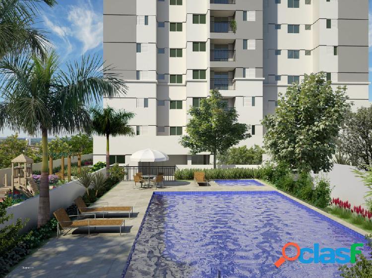 Neo the angle - vila galvão - apartamento a venda no bairro vila galvão - guarulhos, sp - ref.: co49397