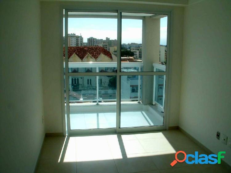 Seleto residencial - apartamento a venda no bairro olaria - rio de janeiro, rj - ref.: ava26221196