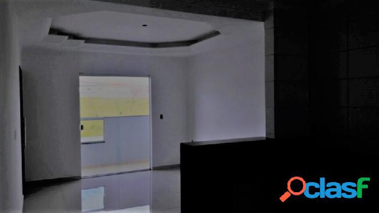 Apartamento santa gianna. - apartamento a venda no bairro villa santa gianna - franca, sp - ref.: to21