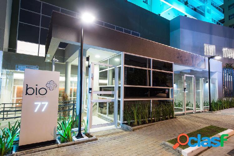 Bio tatuapé - even - apartamento alto padrão a venda no bairro tatuapé - são paulo, sp - ref.: co16914
