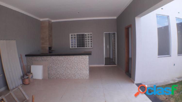 Casa no primo meneghetti ll - casa a venda no bairro esplanada primo meneghetti ii - franca, sp - ref.: to20