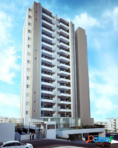 Edifício alvorada - apartamento a venda no bairro jardim bom clima - guarulhos, sp - ref.: co59916