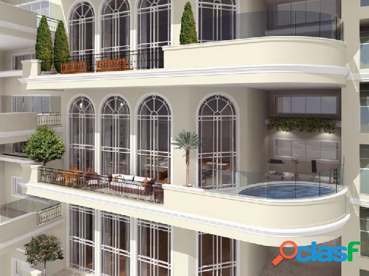 Edificio lindenberg acl morumbi - apartamento alto padrão a venda no bairro retiro morumbi - são paulo, sp - ref.: co72887