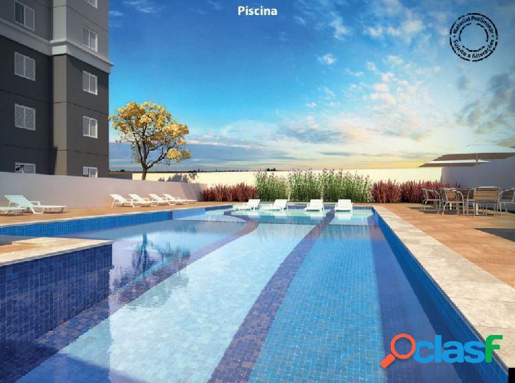 Edifício terra nostra - vila rio - apartamento a venda no bairro vila bremen - guarulhos, sp - ref.: co33089
