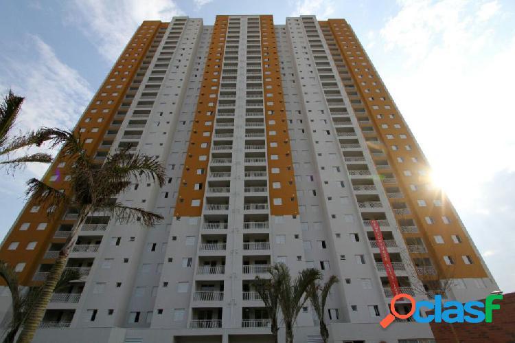 Life park guarulhos - apartamento a venda no bairro vila leonor - guarulhos, sp - ref.: co04769
