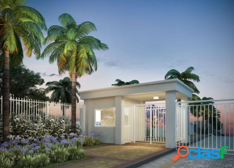 Plano e bonsucesso - apartamento a venda no bairro jardim albertina - guarulhos, sp - ref.: co50558