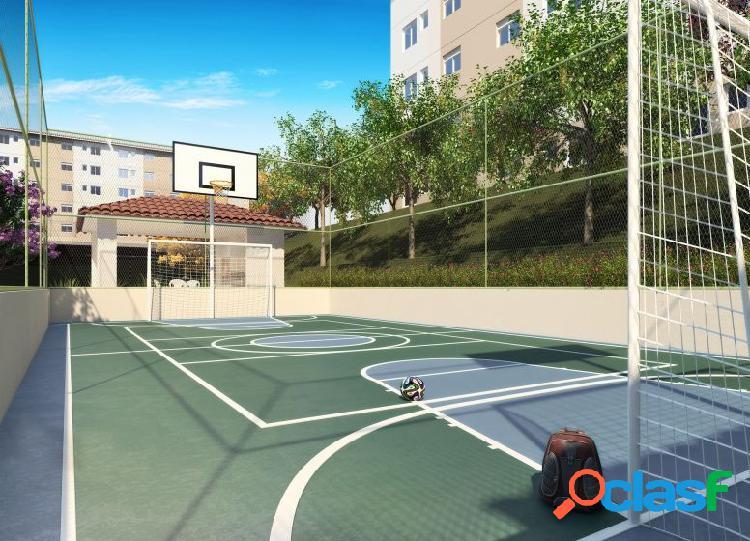 Plano e josé bonifácio - apartamento a venda no bairro colônia (zona leste) - são paulo, sp - ref.: co31690