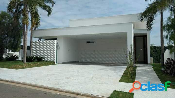 Residencial alphaville ypê - casa a venda no bairro residencial alphaville flamboyant - goiânia, go - ref.: me51647