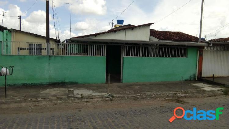 Casa em timbó, abreu e lima - casa a venda no bairro timbó - abreu e lima, pe - ref.: ju53329