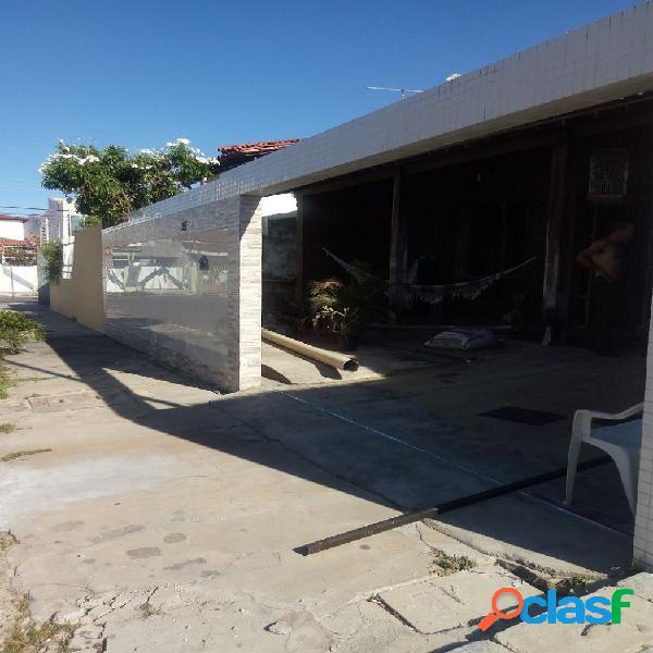 Casa loteamento parque dos coqueiros - casa a venda no bairro inancio barbosa - aracaju, se - ref.: na92669