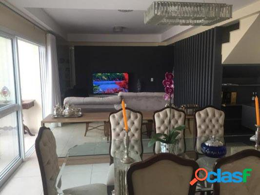 Ed. park design - apartamento duplex a venda no bairro setor oeste - goiânia, go - ref.: me07145