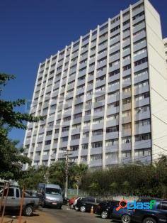 Edifício dom abel - apartamento a venda no bairro setor central - goiânia, go - ref.: me23754