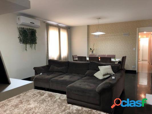 Edifício residencial kanaxuê - apartamento a venda no bairro setor oeste - goiânia, go - ref.: me41605