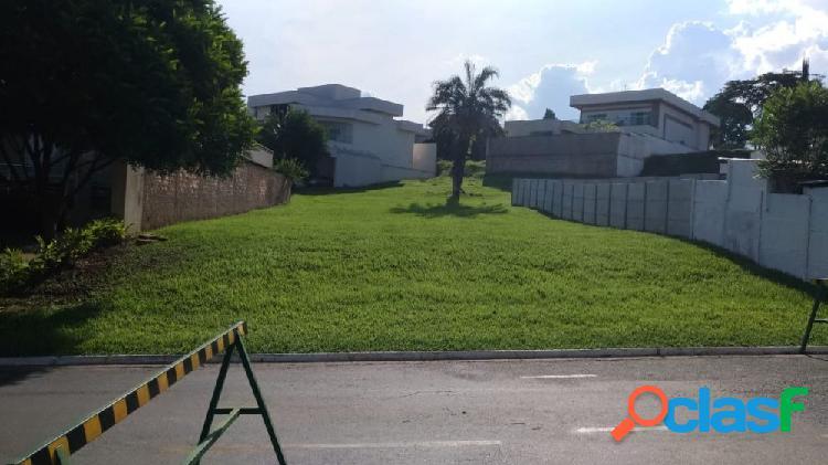 Lote condomínio do lago - terreno em condomínio a venda no bairro condomínio do lago - goiânia, go - ref.: me68012